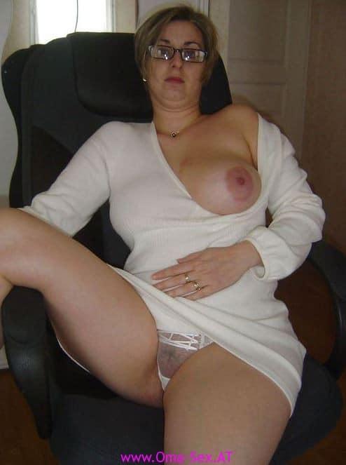 omasex free geile sexkontakte