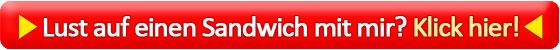 MILF aus Oberösterreich sucht Sandwich Sex