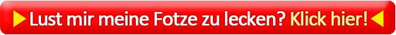 Cougar sucht Ihn im Salzburger Land