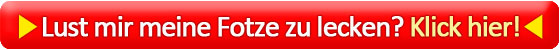 Omas ficken Niederösterreich